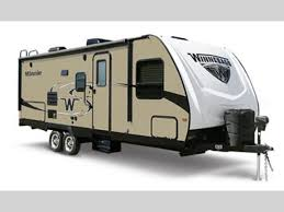 Hawaii how to winterize a travel trailer images Minnie travel trailer rv sales 8 floorplans jpg