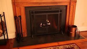 pleasant hearth fireplace doors interior design
