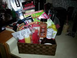 gift basket ideas for raffle buck and doe prizes 61 best stag doe ideas images on