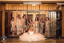 inexpensive wedding venues in ny wedding venues albany ny wedding ideas