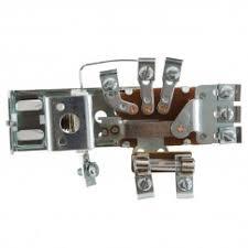 headlights and hardware bob u0027s classic chevy parts