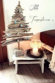 Wohnzimmer Winterlich Dekorieren 25 Einzigartige Glasschale Weihnachtlich Dekorieren Ideen Auf