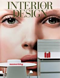 Home Design Magazines Interior Design Magazines