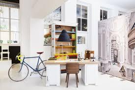 show home design jobs paper cabinet patchwork by studio job hxsd pinterest storage