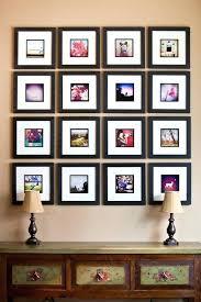 cadre deco chambre petit tableau deco bien tableau deco chambre ado 10 le cadre photo