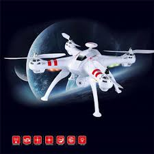 bayangtoys x16 gps brushless altitude hold 2 4g 4ch 6axis rc