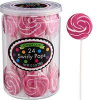 best 25 candy buffet supplies ideas on pinterest pink candy