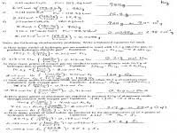 quiz u0026 worksheet u2013 working with mole to mole ratios study