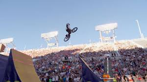 freestyle motocross tickets live on nbc 2017 nitro world games live on nbc