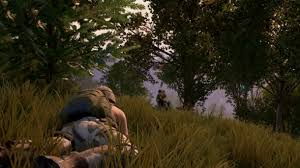 player unknown battlegrounds xbox one x fps pubg s creator now says all xbox one versions run at 30 fps news