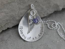 Infant Loss Gifts Welcome To Remembering Our Babies Pregnancy And Infant Loss Awareness