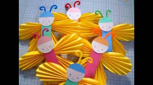 arts and crafts ideas for kids at home amazing arts and crafts
