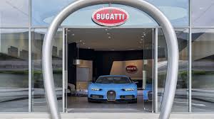 buy lexus nx dubai world u0027s largest buggati showroom opens in dubai pursuitist in