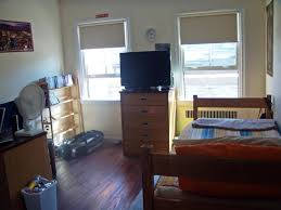 college bedroom decorating ideas college dorms decorating ideas u2014 all home ideas and decor best