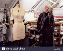 betty jackson betty jackson cbe fashion designer photographed in