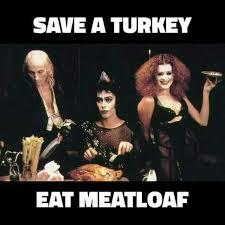 Thanks Giving Meme - 43 best memes thanksgiving images on pinterest so funny funny