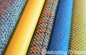 Where To Buy Upholstery Fabric In Toronto Shop Knolltextiles Fabrics Knolltextiles