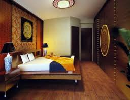 traditional chinese living room anese asian inspired beds