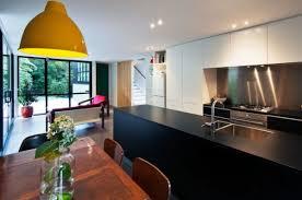 contemporary home interior design ideas creating a unique contemporary home décor interiors designed