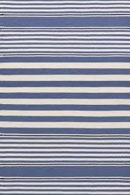 Blue White Striped Rug 99 Best Under Foot Images On Pinterest Area Rugs Indoor Outdoor