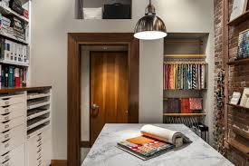 home interior designer job description hgtv dream home 2016 living room loversiq