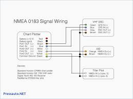 protective wiring diagram protective wiring diagrams