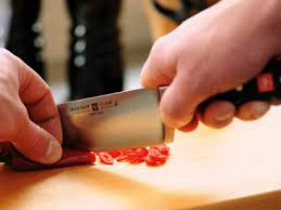 what is the best brand of kitchen knives how choosing a knife set set me out to a fulfilling career oc