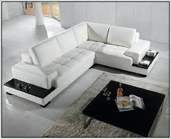 Living Room L Shaped Sofa The Best Of Ikea L Shaped Tipsdesainku Club Sofa