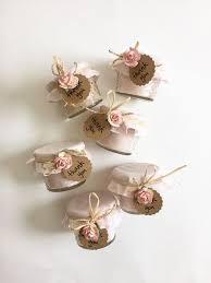 best 25 plant wedding favors best 25 vintage favors ideas on diy vintage