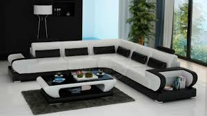 different types of sofa sets center divinity