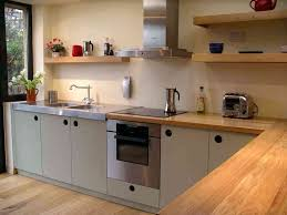kitchen cabinets beaufort bespoke kitchens handmade kitchen