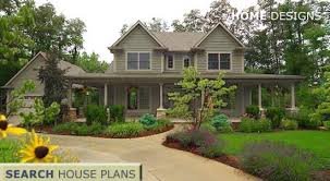 house plans builder friendly houseplans by wl martin homes