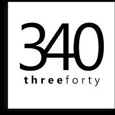 bacardi 151 logo drinks u2014 340nightclub