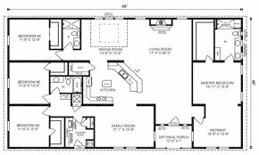 5 Bedroom Cottage House Plans Apartments 4 Bed 4 Bath House Plans 5 Bed 4 Bath House Plans 4