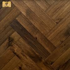 duchateau hardwood flooring westchester duchateau wood flooring