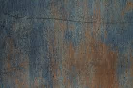 80 color metal wall texture textures for photoshop free
