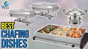 Oster Buffet Warmer by 10 Best Chafing Dishes 2017 Youtube