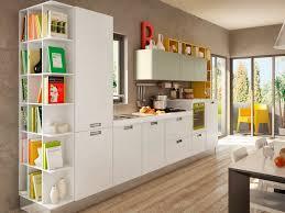 cuisine ultra moderne cuisine ultra design fabulous hotel by cuisine toute