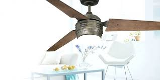 ceiling fan emerson fans parts regarding elegant household