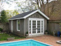Backyard Pool House by Pool House Ideas Bob Vila Yard Ideas Pinterest Bob Vila