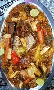 cuisine mauritanienne cuisine mauritanienne bild mauretanien afrika tripadvisor