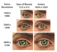 Blind Eye Black Ops 2 The Eyes Of Beauty Fallout Edition At Fallout 4 Nexus Mods And