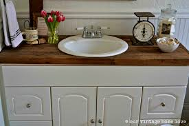 bathroom exciting cool ideas and pictures farmhouse bathroom