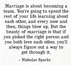 quotes about and marriage pin by mike berio on heart relationships married