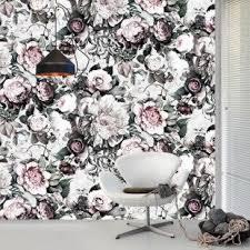 136 best ellie cashman wallpaper images on pinterest floral