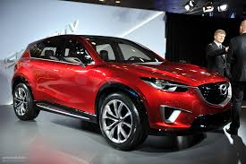 mazda new cars are you cool enough for the mazda cx 5 the drive