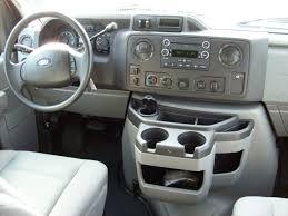 mitsubishi delica 2016 interior 4x4 motorhomes interior 4x4 vans conversions buses campers