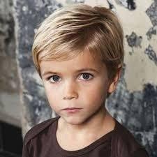 6 year old boy haircuts elеgаnt 6 year old boy haircuts hair cut stylehair cut style