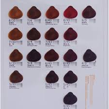 Types Of Hair Colour by Best 25 Hair Color Names Ideas On Thesaurus Beautiful