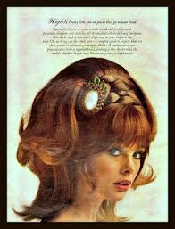 the daria hair exle 197 best the 60 s images on pinterest make up looks whoville